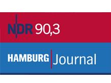 NDR Hamburger Hafenkonzert op Platt