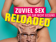 SEX reloaded